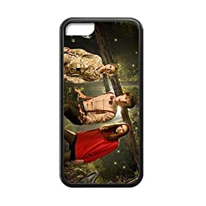 TYHde Doctor Who Design Personalized Fashion High Quality Phone Case For iPhone iphone 6 4.7 ending