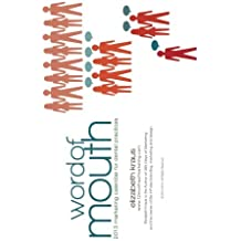 Word of Mouth: 2013 Marketing Calendar for Dental Practices