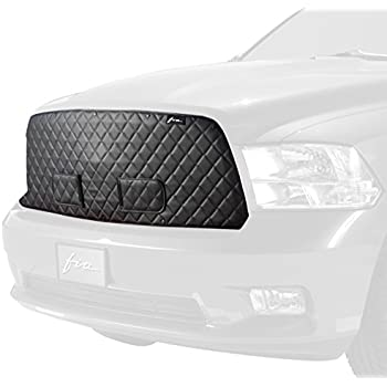 Amazon com: Fia WF922-7 Custom Fit Winter Front/Bug Screen