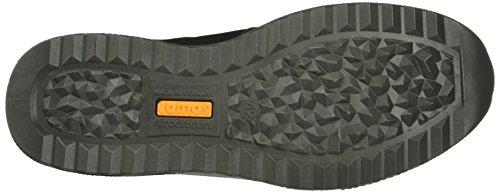 Jomos Elan - Zapatos Hombre Mehrfarbig (507-3103 santos/choco/anthrazit)