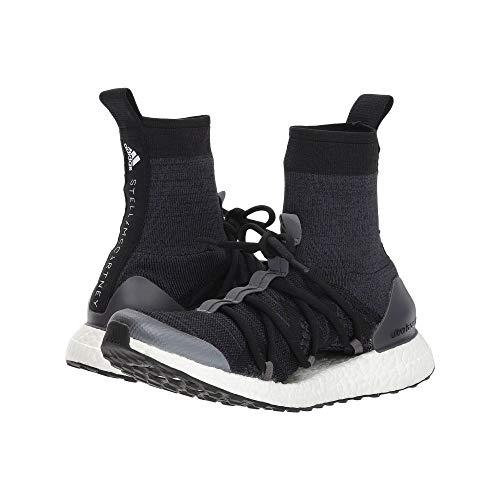 (アディダス) adidas by Stella McCartney レディース ランニング?ウォーキング シューズ?靴 Ultraboost X Mid [並行輸入品]
