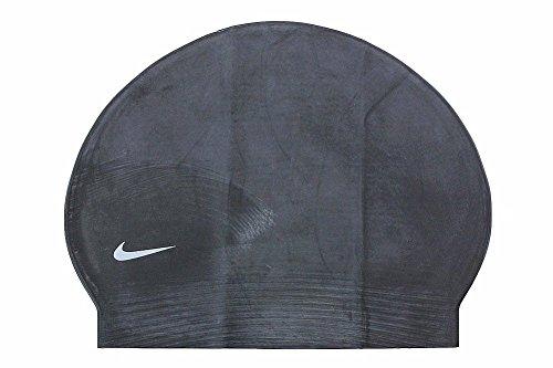 Nike Flat Latex Swim Cap product image