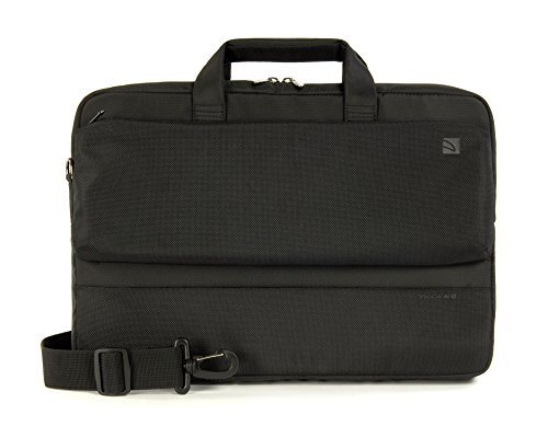 tucano-dritta-slim-15-bag-for-156-notebook-13-15-17-macbook-pro-15-ultrabook-ipad-and-tablet-black