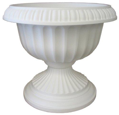 grecian urn - 6