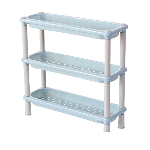 G Unit Costume (CSSD Rack Organizer Kitchen Pantry Sink Bathroom Plastic Shelving Unit Storage Rack Home Decor)