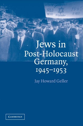 impact of the holocaust on christian jew relations religion essay Impact of crusades on islam and christianity impact of crusades on muslim- christian relations crusades had a very this is the reason why religion has.