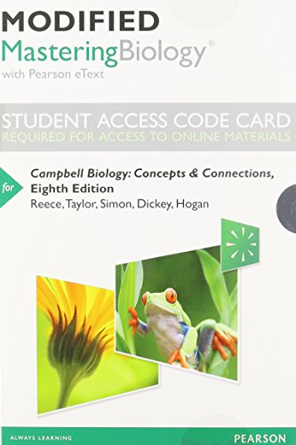 modified-masteringbiology-with-pearson-etext-standalone-access-card-for-campbell-biology-concepts-co