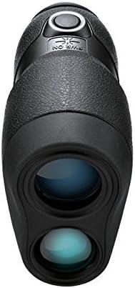 Nikon 16210 product image 5