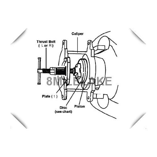 2001 Ml320 Brake Line Schematic