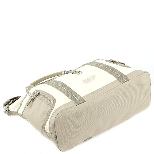 George Gina & Lucy Tasche - Tin Der Ella - Light Beige