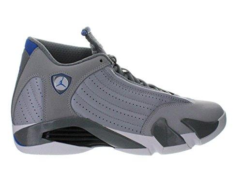 nike-air-jordan-14-retro-mens-hi-top-basketball-trainers-487471-sneakers-shoes