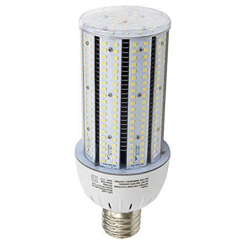 175W Led Light Bulb in US - 6