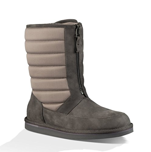 UGG Zaire Women's UGG Nightfall Women's 48qCwr41