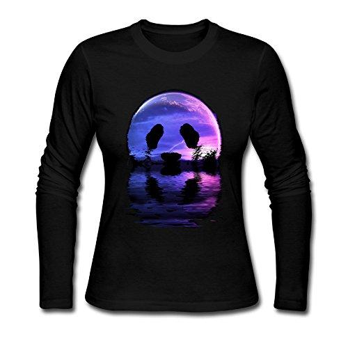 panda-moon-ladys-long-sleeve-tee-shirt-juniors-retro-90s