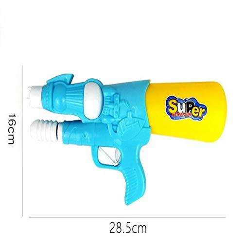 erholi Children Summer Outdoor Sand Beach Interactive Game Spray Water Toy Water Gun Spy Gadgets by erholi (Image #4)