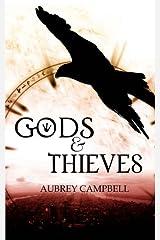 Gods & Thieves Paperback