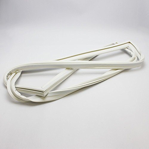 WR24X446 - General Electric Aftermarket Replacement Refrigerator Door Gasket Seal