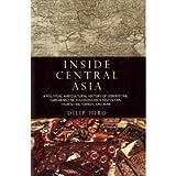 Central Asia and the World: Kazakhstan, Uzbekistan, Tajikistan, Kyrgyzstan, and Turkmenistan
