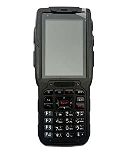 Amazon Com Rugged Extreme Handheld Mobile Computers