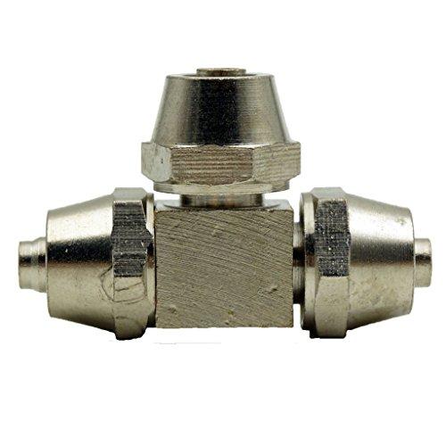 6 mm air pipe - 6