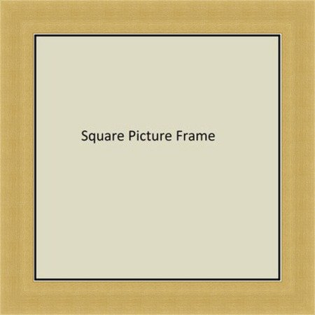Kwik Picture Framing | Square Picture, Photos, Art Prints, Poster ...