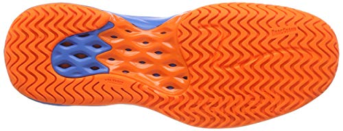 Knit brilliant Aero neon Zapatillas Orange 427m Performance Tenis K Para De Hombre swiss Blue Azul tEqv7IpwZ