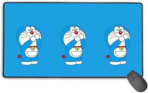 Kumpulan Keyboard Doraemon Terbaik 2020 Caraqu