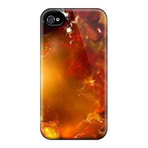 Cases Covers Iphone 6 Protective Cases, Custom Design