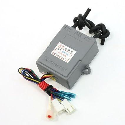 Cocina de gas de cocina Calentador de Agua Piezas Individual Encender Cable encendedor Pulso