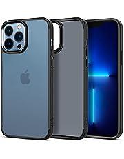 Spigen Ultra Hybrid Designed for iPhone 13 Pro Max Case (2021) - Variation Parent