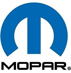 Mopar 53020828AB Oil Pump Screen
