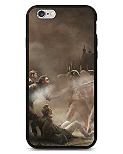 2335563ZB923619216I5S High Quality Shock Absorbing Case For iPhone 5/5s-Assassin's Creed III Amy Nightwing Game's Shop