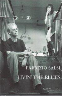 Download Livin' the Blues. PDF