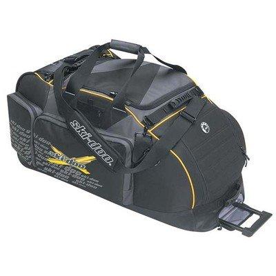Ski Doo Pro Gear Bag by Ski-Doo