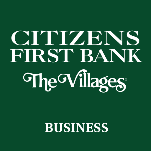 Cfb Business The Villages