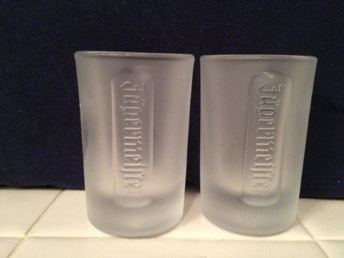 jagermeister-set-of-2-frosted-deer-stag-shot-glasses