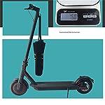Nexmon-Ganci-per-Scooter-elettrici-Xiaomi-M365-PRO-Gancio-Anteriore-Appendiabiti