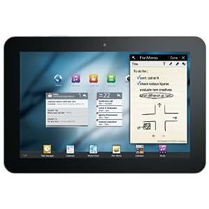 """Samsung Galaxy Tab P7310 - Tablet Android (pantalla táctil de 8,9"""" 1280 x 800, cámara 2 MP, 16 GB de capacidad, procesador de 1 GHz, 1 GB de RAM) [importado de Francia]"""