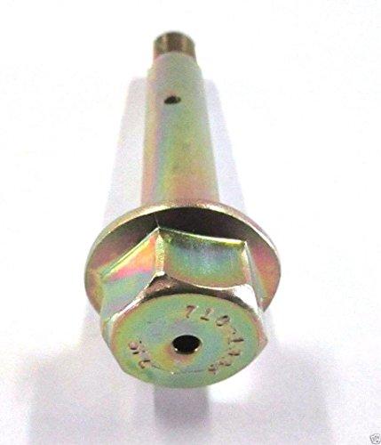 MTD 710-1336A Bolt-Hex Hd Blade 710 Clutch