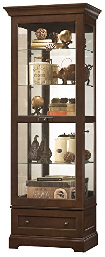 Howard Miller 680523 Manford Display ()