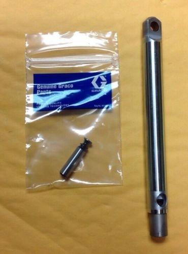 Graco Paint Sprayer Piston Rod 243174 For Graco 395 stPro 495 StPro
