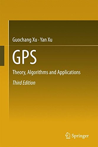 gps programming - 8