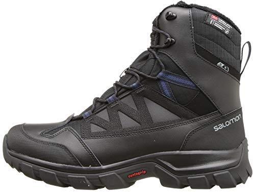 thumbnail 9 - Salomon-Men-039-s-Chalten-TS-CSWP-Winter-Boot-Choose-SZ-color