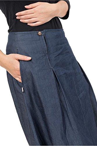 Fantazia Fantazia Jeans Fantazia Blu Jeans Donna Donna Harem Blu Jeans Harem Donna Jeans Harem Blu Fantazia I0wCq8