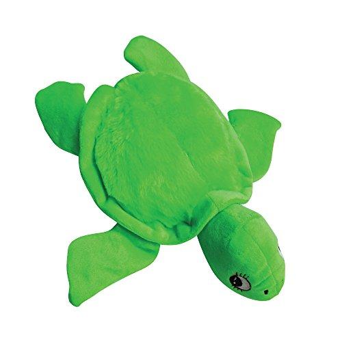 Adorable Turtle (Plush Stuffed Animal 14