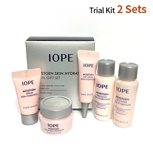 iope-moistgen-skin-hydration-special-gift-trial-kit-2-sets