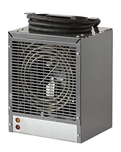 - Dimplex #DCH4831L 4800-Watt Portable Construction Heater