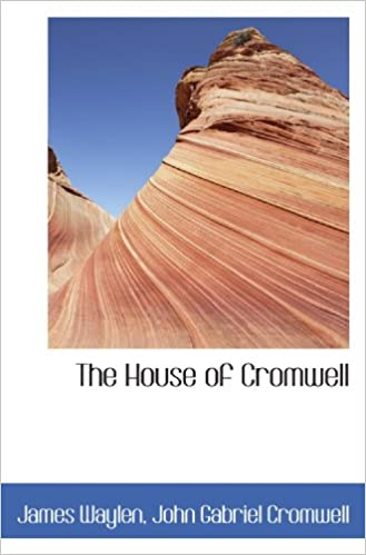 The House of Cromwell