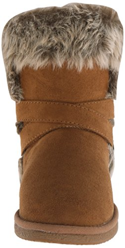 Wheat Kierra Boot Women's Western Chief Winter vxH66g