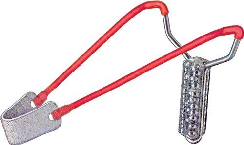 Trumark Slingshots Slingshot Without Wrist-Brace